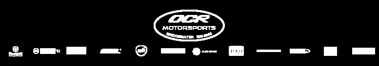 OCR Motorsports